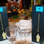 Golden Pen Award 2016 i Split, Kroatien