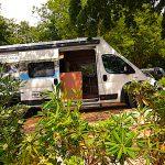 Hyr husbil på semestern – eller hyr ut