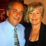 Veckans Gäst: Anita Wag Agrimanaki, utlandsboende i Grekland