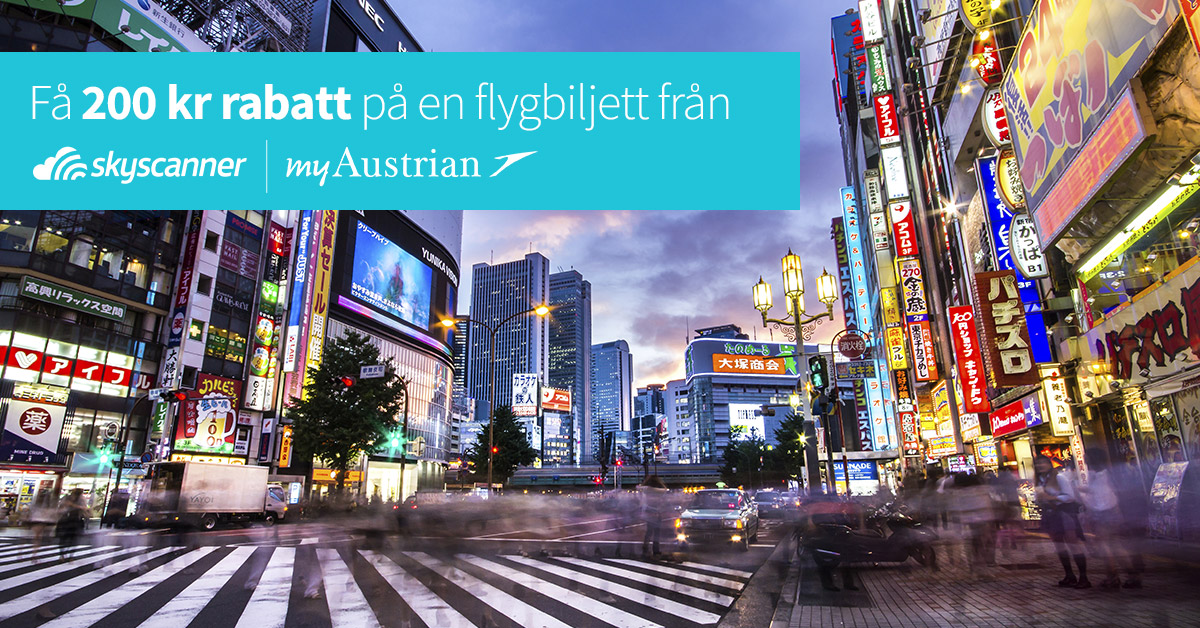 Austrian-Airlines-Social-Tokyo_2