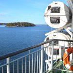 Färja till Tallinn – vad du inte ska missa