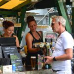 Tre spännande dagar i Ungern