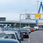 Checklista för bilsemester i Europa