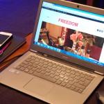 Tjäna pengar på bloggande