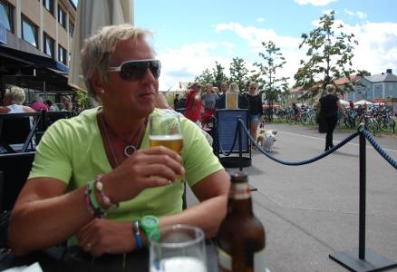 Borgholms kök och bar