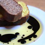 3 bra restauranger i Riga