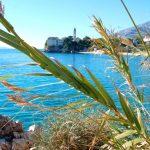 Övervintra i Sydeuropa med husbil – 14 bloggar att följa