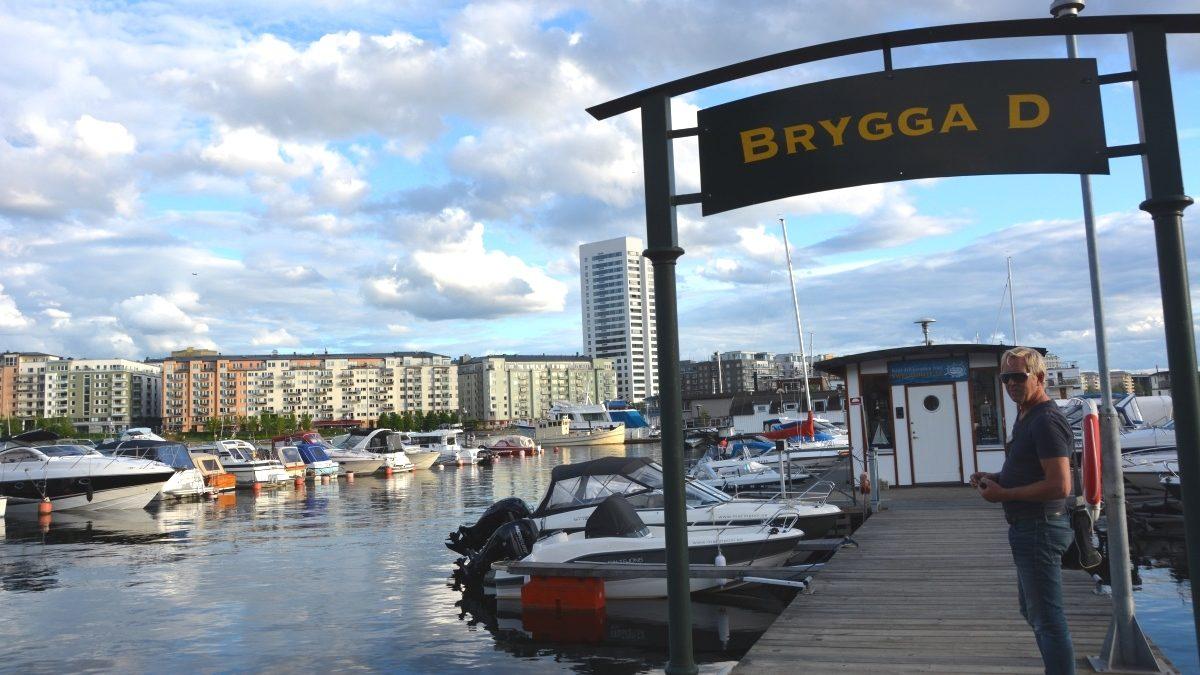 Brygga-D-Pampas