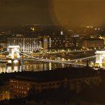 5 upplevelser i Budapest