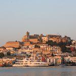 Vackra Ibiza – som vi måste besöka