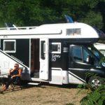 Billigaste campinglandet