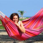 Veckans Gäst: Caroline King, digital nomad