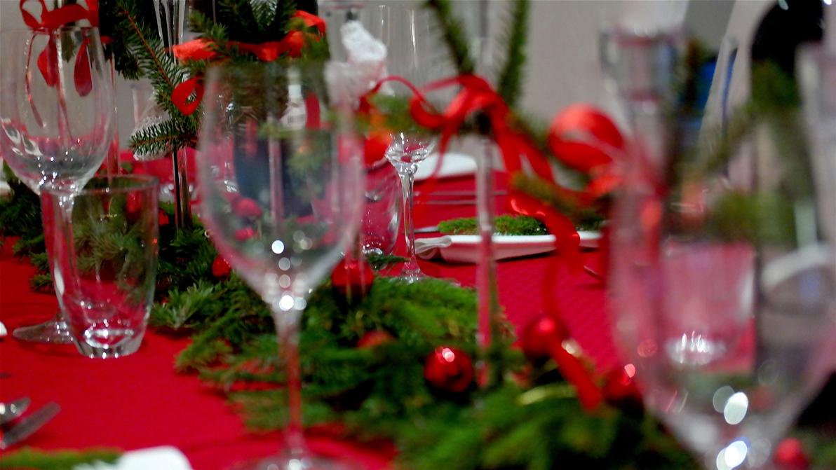 10 saker du inte visste om julen