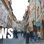 Rhodos och Prag är hett – och Boracay stängs