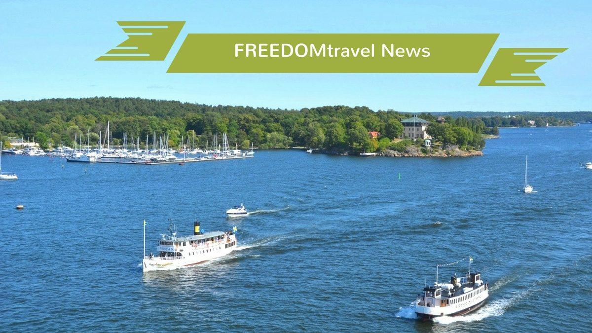 FREEDOMtravel News (1)