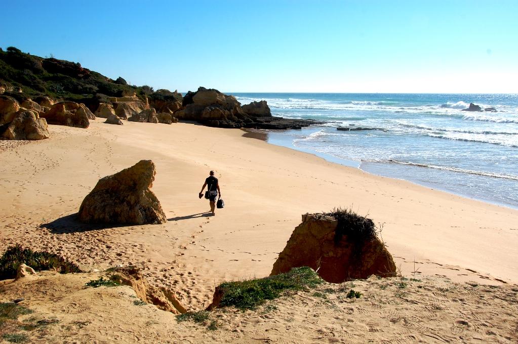 Galé Portugal