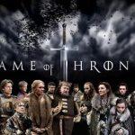 I TV-seriernas fantasivärld