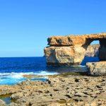 Gozo – Maltas vackra systerö