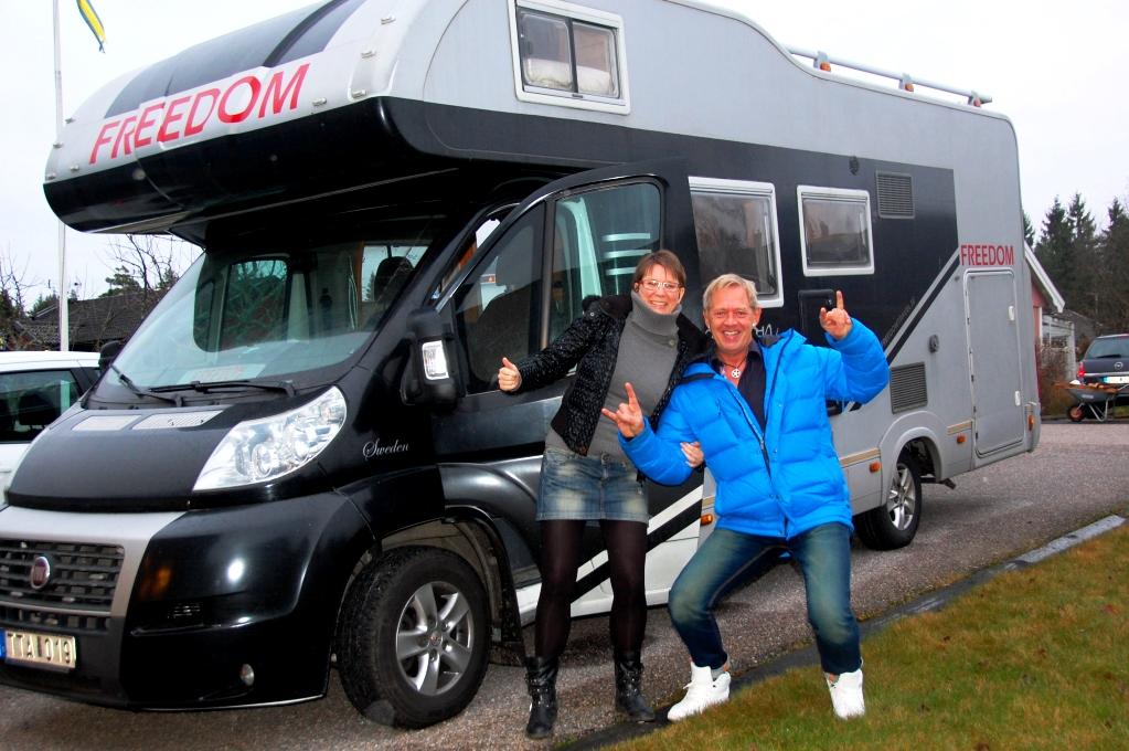 Helena-och-Peter-innan-avresa-Sverige1