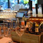 Scandic Haymarket – kanske Stockholms coolaste hotell?