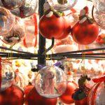 Julmarknad i Zagreb