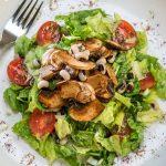 5 bra restauranger i Kassandra