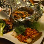 Kinesisk fine dining i Stockholm