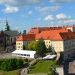 Krakow – Polens historiska pärla