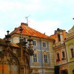 Kutna Hora – silverstaden med skelettkyrkan