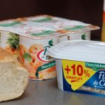 Maten i Frankrike