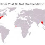 Kartor som förklarar världen