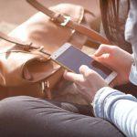 Slipp dyr mobilräkning på resan