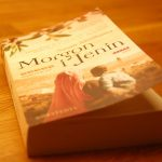 Boktips: Morgon i Jenin