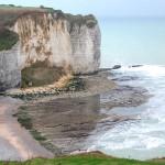Sponsrad video: Upplev charmen med nordöstra England