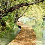 10 magiska naturupplevelser i Europa