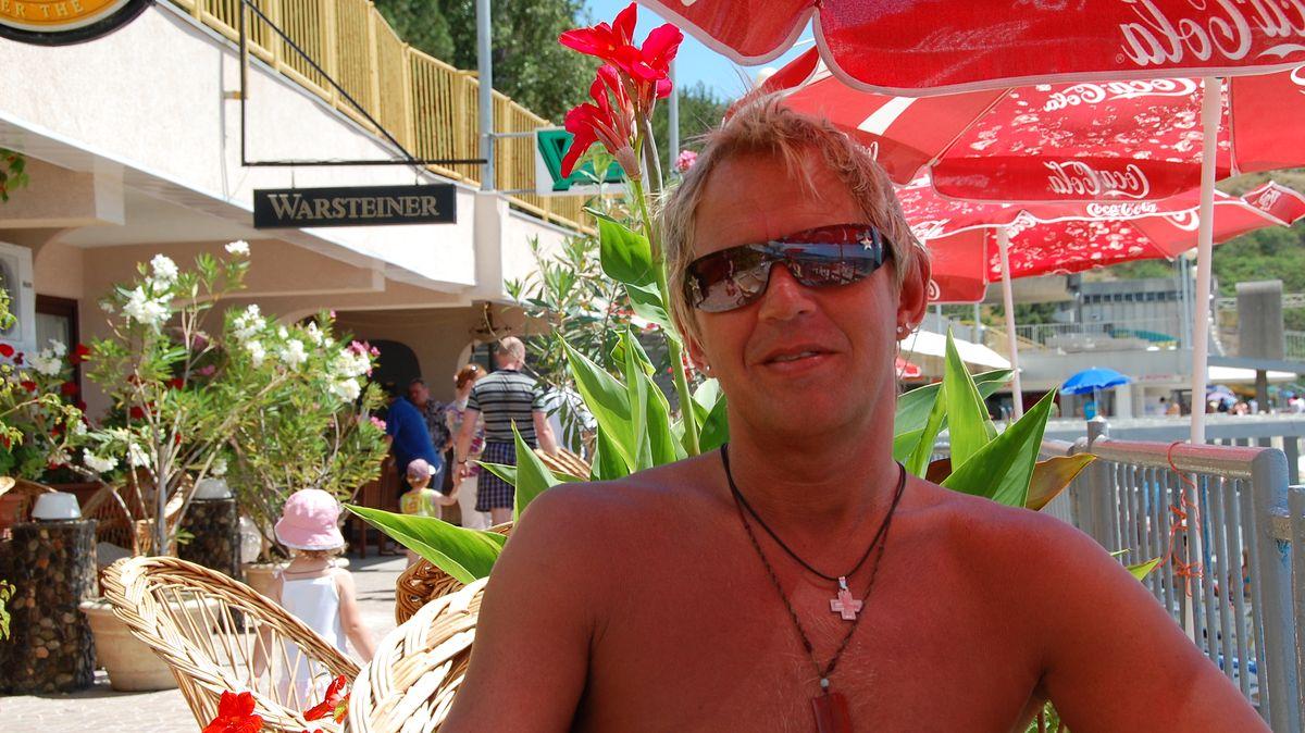 Peter Ukraina