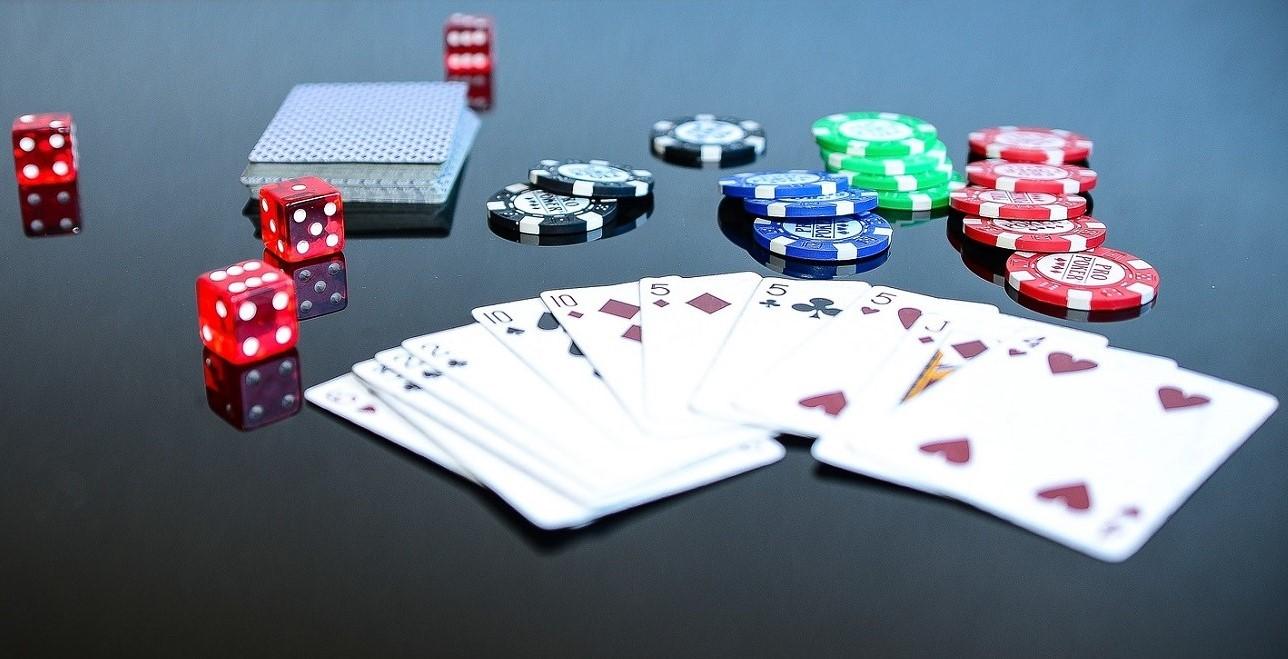 Casinon med snabba utbetalningar - Sajter med snabba uttag