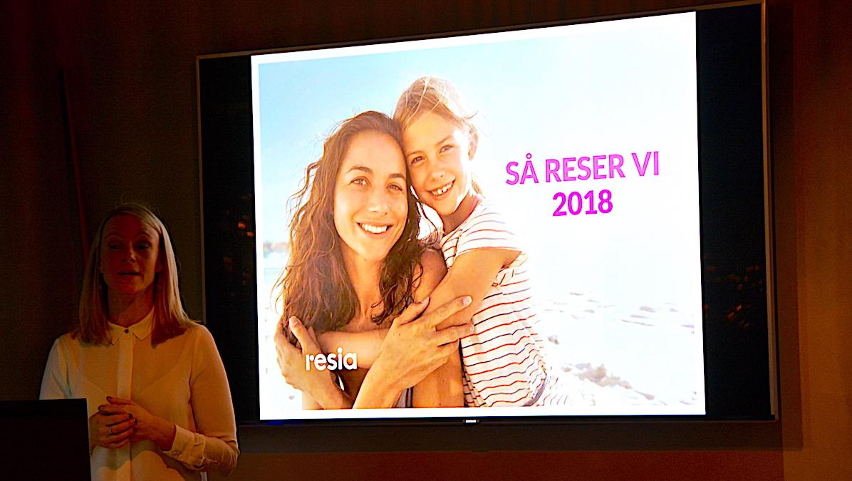 Resetrender 2018