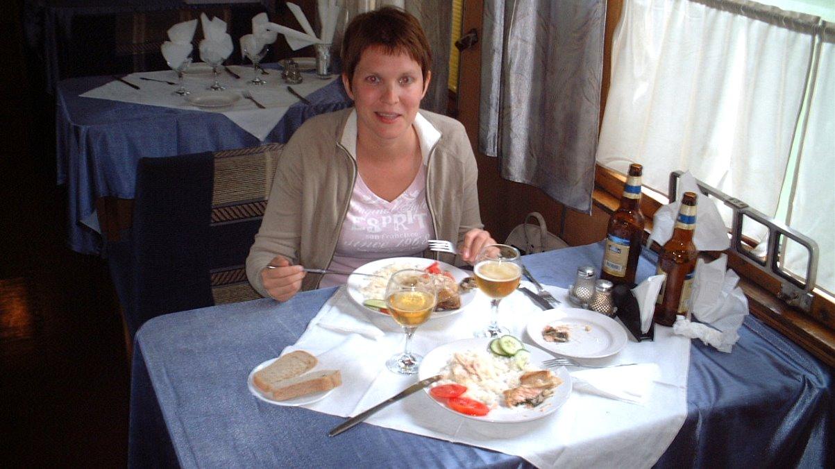restaurang transsibiriska