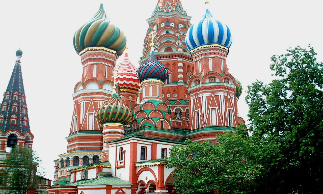 portugal russland
