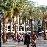 Barcelona Highlights tour