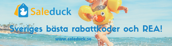 saleduck-freedomtravel-banner-588x158
