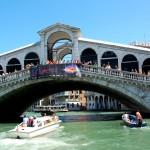 10 fascinerande sevärdheter i Europa