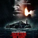 Filmtips: Shutter Island