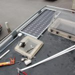 Energikällor i husbilen