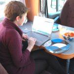 12 tips för en bra blogg