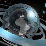 Reseberättelser från hela världen på bloggen