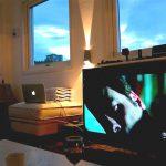 TV-serier och spel för mörka vinterkvällar