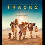Förhandsvisning: Tracks