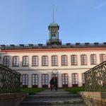 Tullgarns slott – i kungars och tsarers fotspår